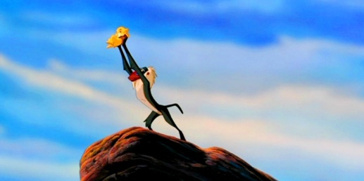 Simba-Rafiki-the-lion-king-25952753-800-400