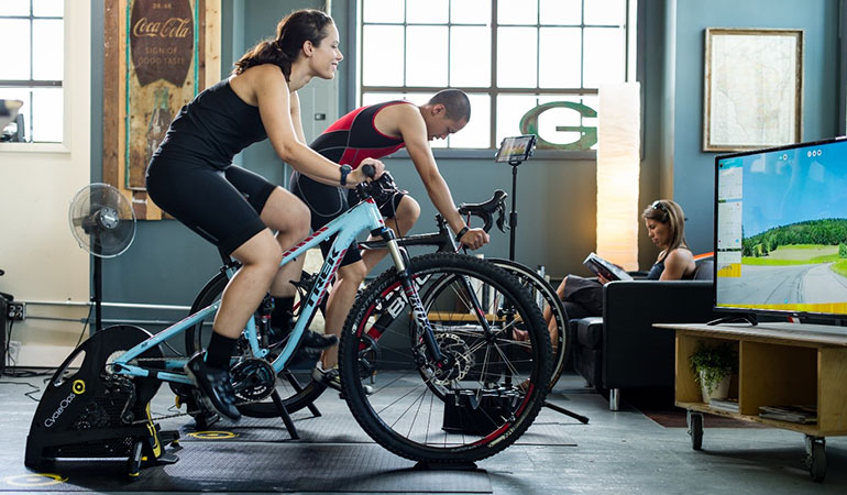 getting-started-with-indoor-trainer